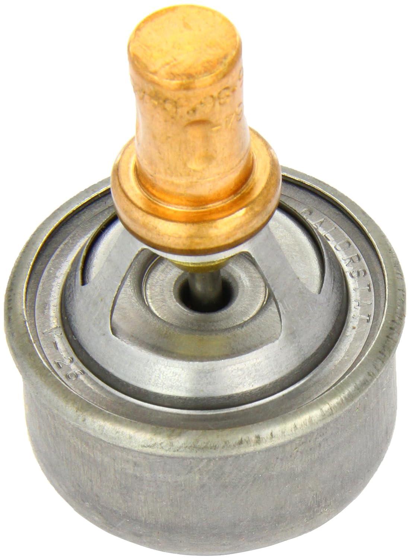 Valeo 819923 Engine Cooling