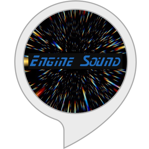 Amazon com: Star Trek - Engine Sound: Alexa Skills
