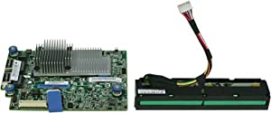 HP Smart Array P440ar PCIe3 x8 -, 749796-001