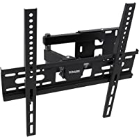 SONASHI LED/LCD TV WALL BRACKET SWB-001
