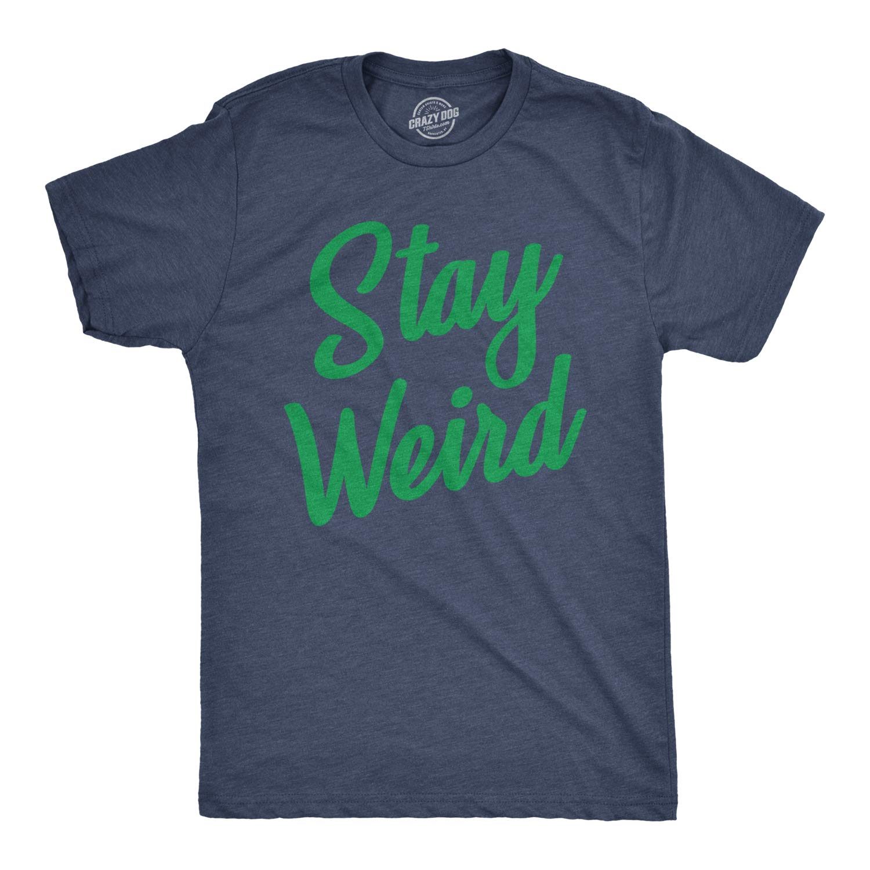 Weird Shirts For Guys 7