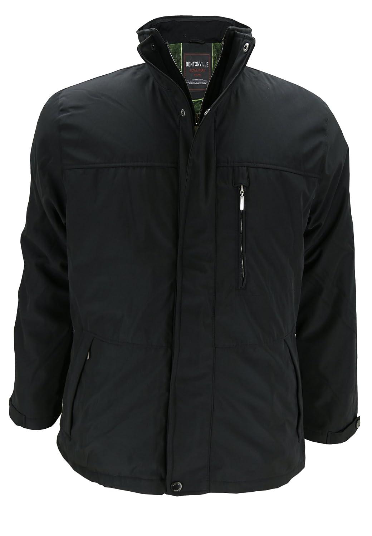 Bentonville Men's Jacket