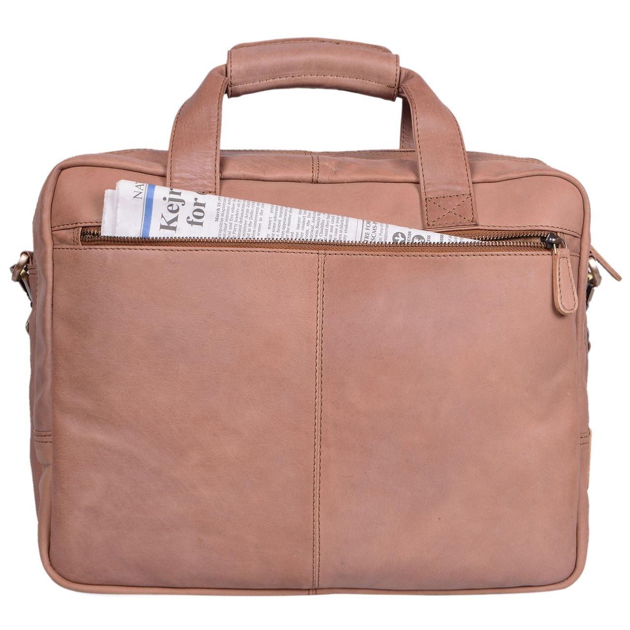 1f5c2048d35f STILORD  Adventure  Vintage Teacher Bag Men Women Business Leather Satchel  Shoulder Laptop Large Working Office Leather