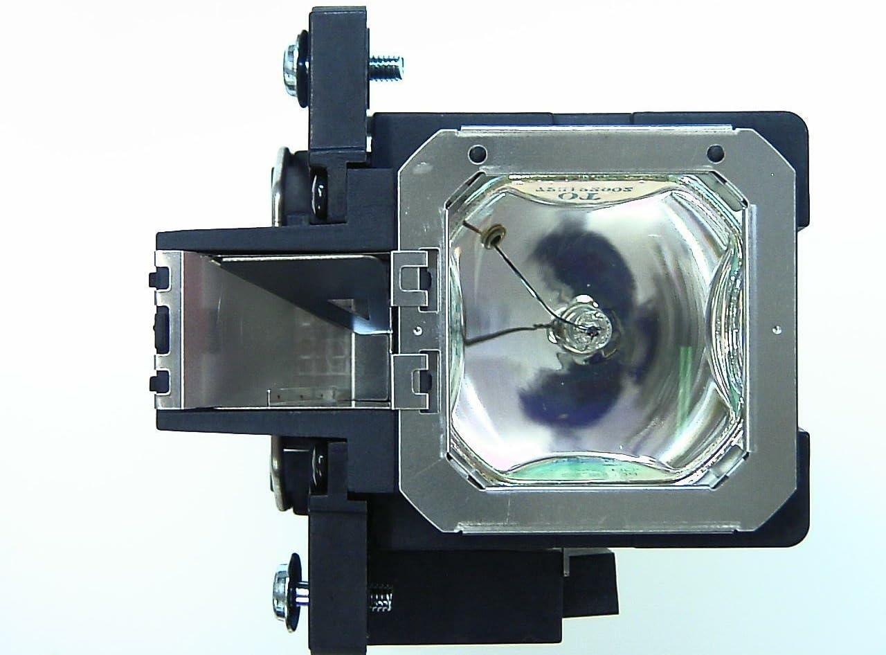 JVC dla-rs45 Proyector montaje con alta calidad original bombilla ...