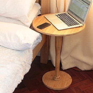 Fine Bedside Universal Safe Table Bat Shield Made Of Natural Download Free Architecture Designs Scobabritishbridgeorg