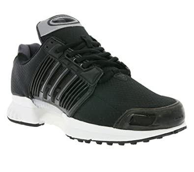 Ref 1 Adidas Originals Basket Ba7156 Sports Climacool tCT0qwI