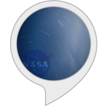 Astrobild - Nasa Bild des Tages