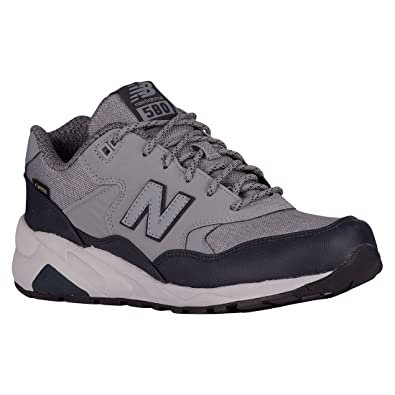 new balance gore tex trainers