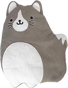 Fat Cat Huggable