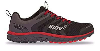 caddd691d66c Inov-8 Parkclaw 275 GTX Men s Waterproof Road   Trail Running Shoes RRP  140