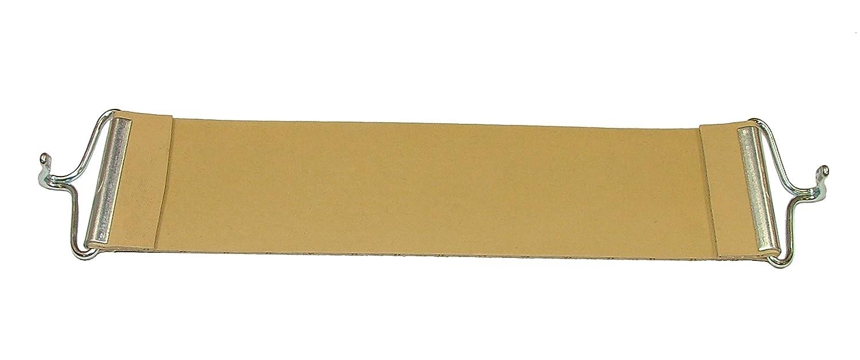 Cinchas para tapizar sofas elegant us estilo elstico - Chinchetas para tapizar ...