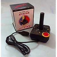 Joystick Controller [3RD PARTY]