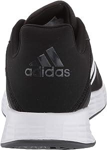 adidas cloudfoam duramo 9 mesh men's sneakers