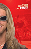 Adam Copeland On Edge (WWE)