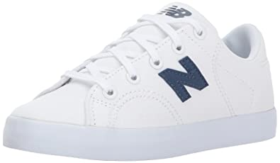 5877a3dd New Balance Kids' Court Shoe Sneaker