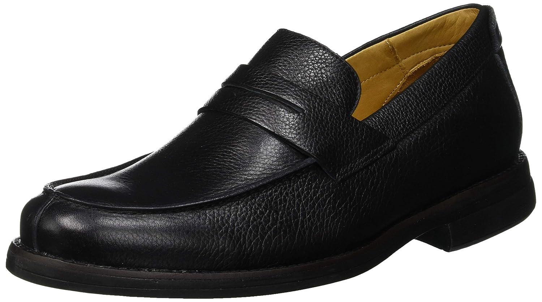 BATA 8146161, Mocasines (Loafer) para Hombre