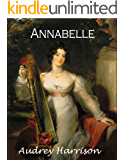 Annabelle: A Regency Romance (The Four Sisters' Series Book 2)
