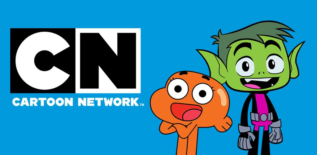 Amazon.com: Cartoon Network App – Watch Full Episodes of ...