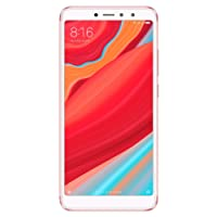 Redmi Y2 (Rose Gold, 3GB RAM, 32GB Storage)