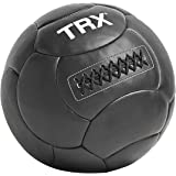 TRX Training - TRX Handcrafted Medicine Ball with Reinforced Seam Construction