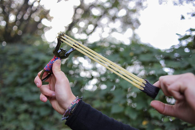 kit doutils multifonctions munitions camping cadeau pour homme Kit de survie en plein air //// forc/é noir outil multifonction //// vacances de randonn/ée