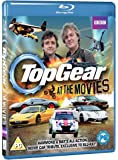 Top Gear at the Movies [Blu-ray] [Region Free]