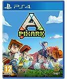 PixARK (PS4) (輸入版)