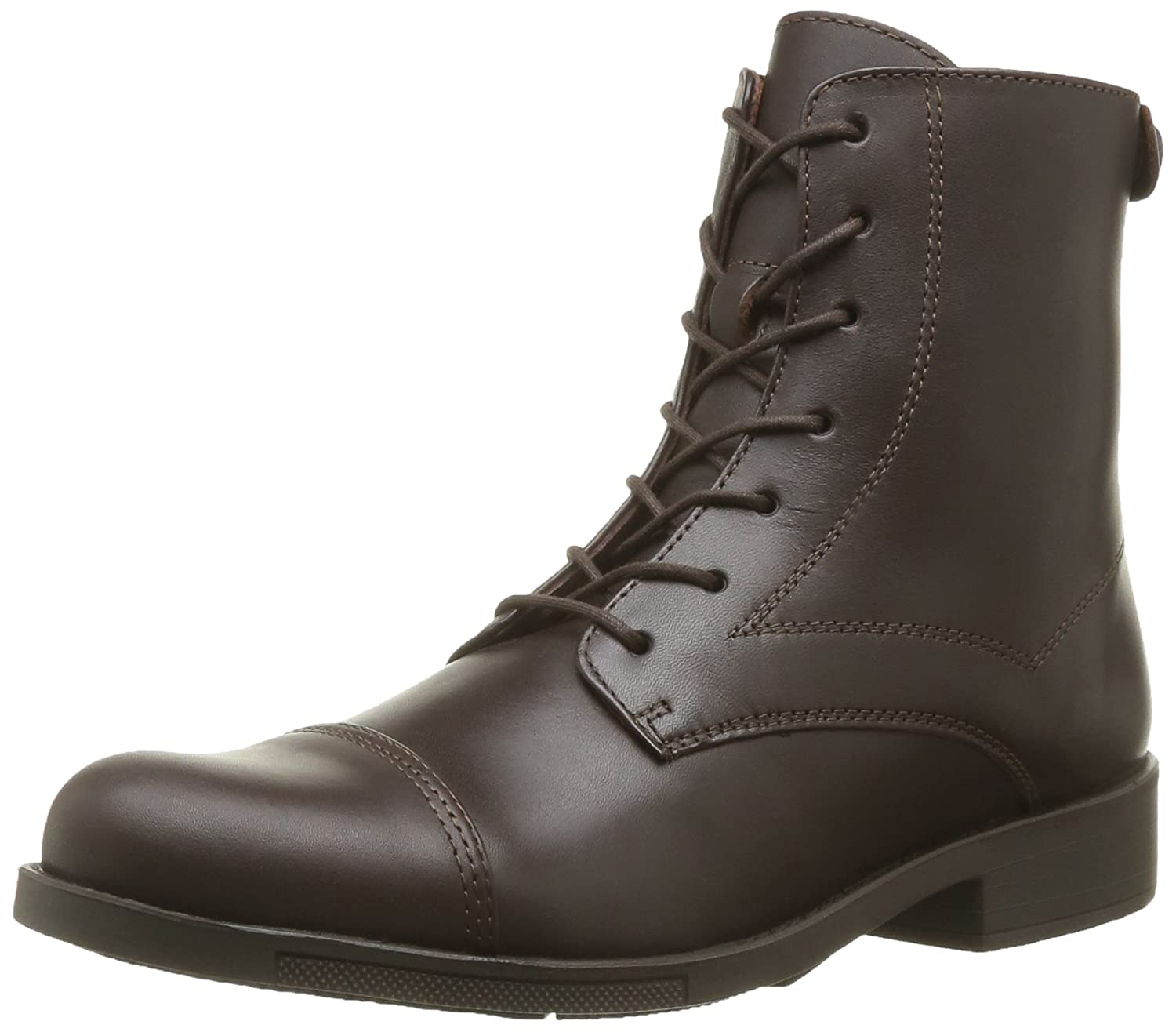 Aigle - Isaro - Chaussure d'equitation - Homme