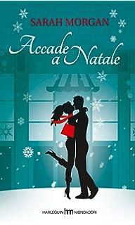 Risultati immagini per libri romantici natalizi
