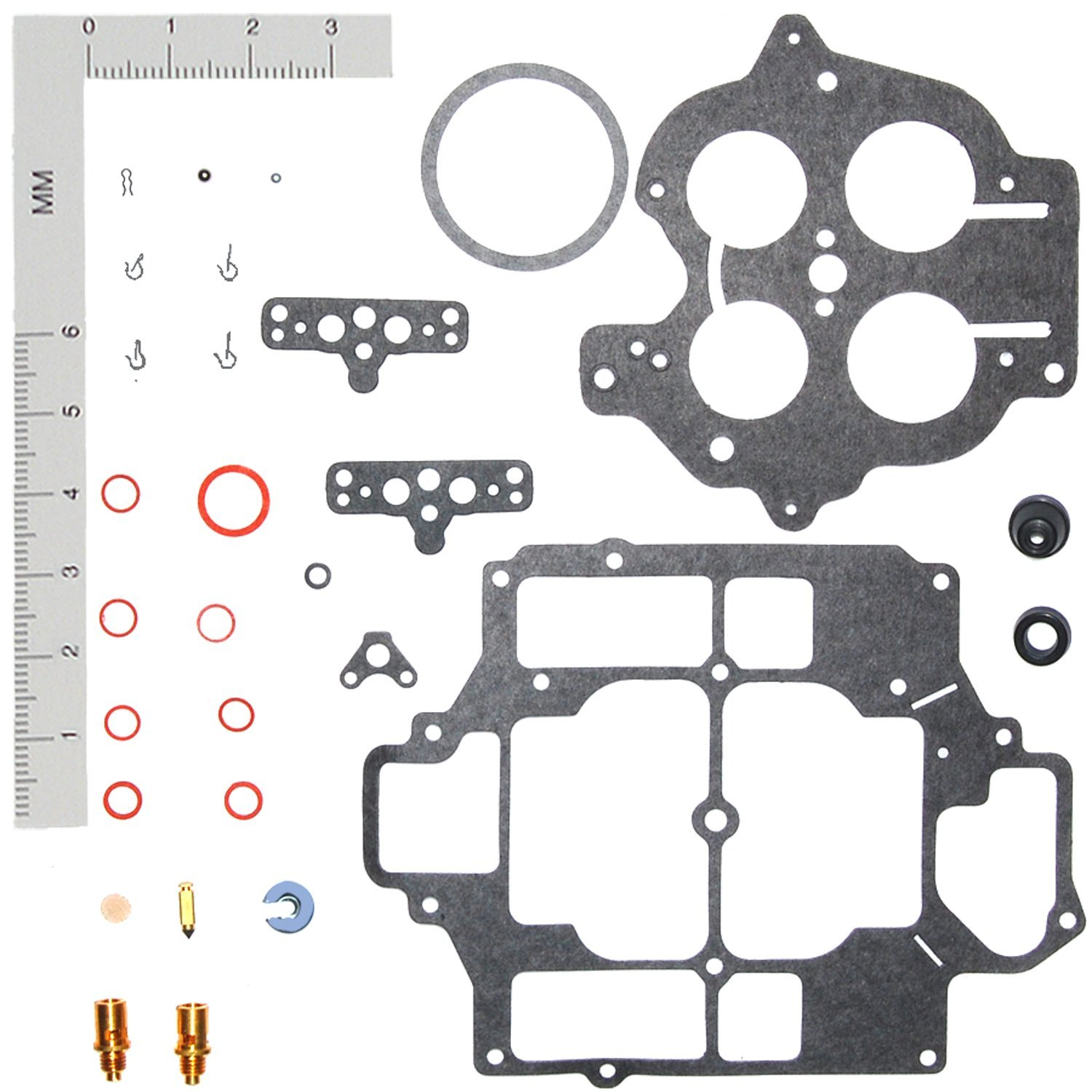 Walker Products 159024 Carburetor Kit