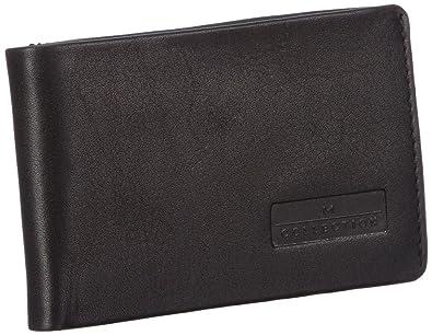 Scheintasche Wallets Mens M Collection SCypGzNqJ