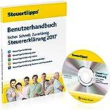 Akademische SteuerSparErklärung Plus 2018 (für Steuerjahr 2017) (FFP)