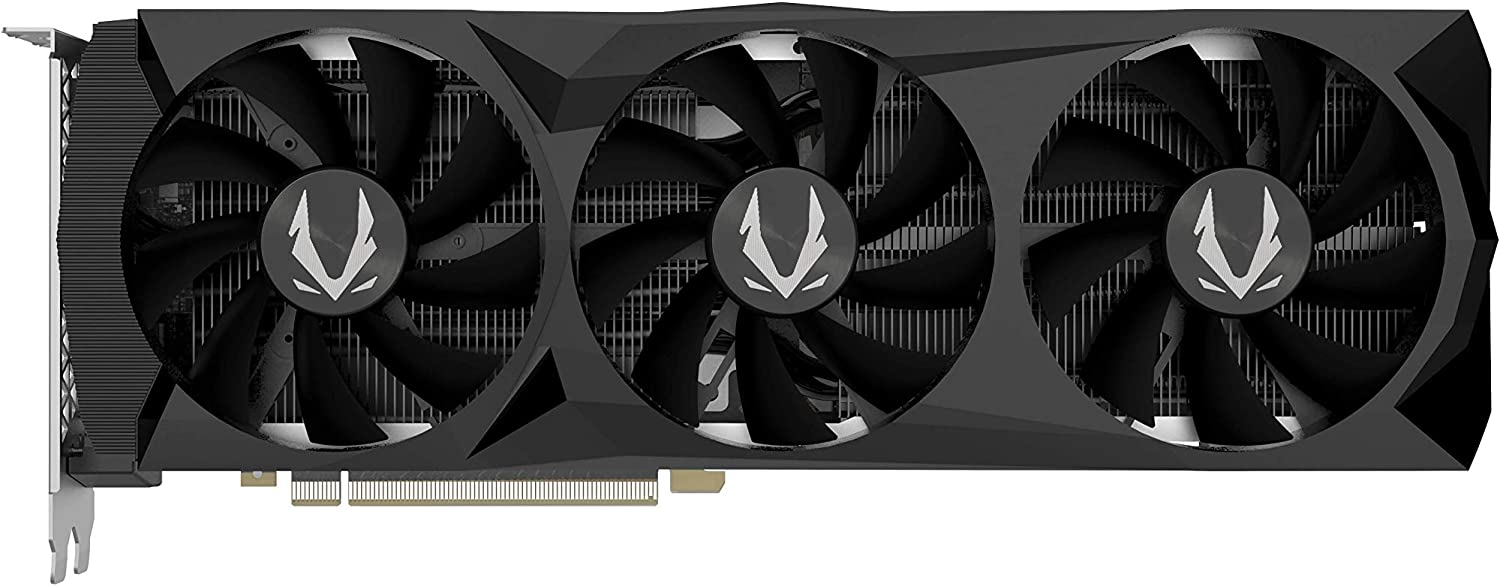 ZOTAC GeForce GTX 1080 Founders Edition ZT-P10800A-10P 8GB GDDR5X