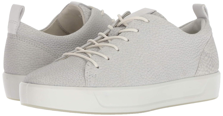 Ecco Women's Soft 8 Sneaker B0797NP4HM B0797NP4HM Sneaker Fashion Sneakers 5b4914