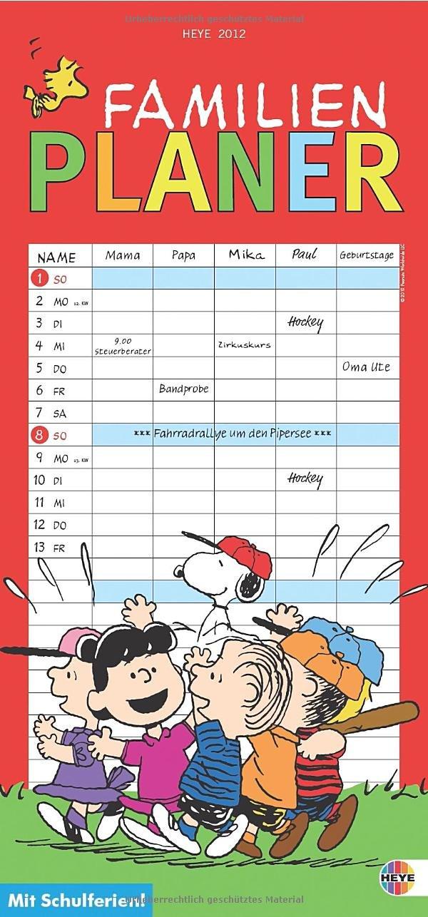 peanuts-familienplaner-2012-kalender-mit-schulferien-5-spalten