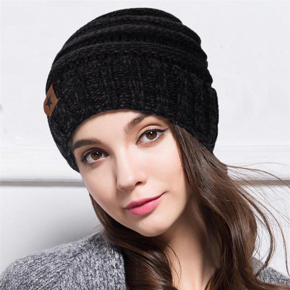 dd4d0696984 Chrislley Beanie Hat