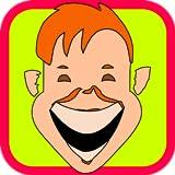 teen pics - Funny Jokes!!! Best Jokes App FREE! Get Tons of Hilarious, Fun, Cool & Corny Bar Jokes, Knock Knock Jokes, Yo Mama Jokes, and Blonde Jokes, Perfect for Teens, Kids or Adults!