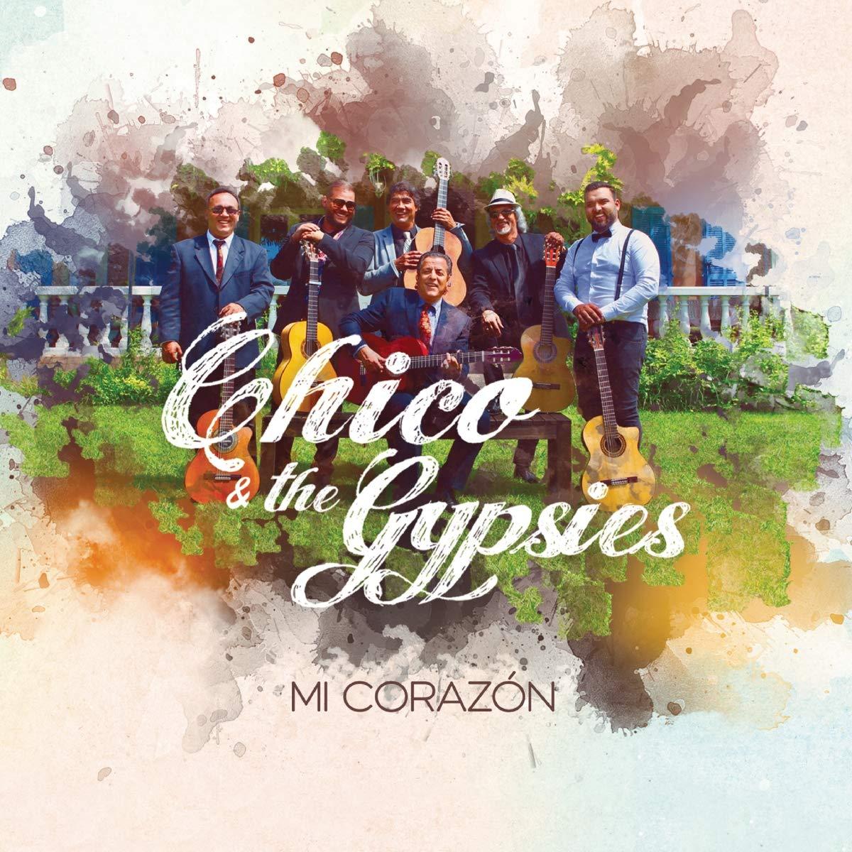 Mi Corazon Max 45% OFF -Digi- excellence