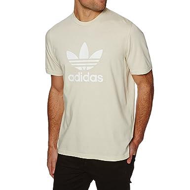 herren t shirt xxl adidas