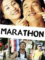 Marathon(English Subtitled)