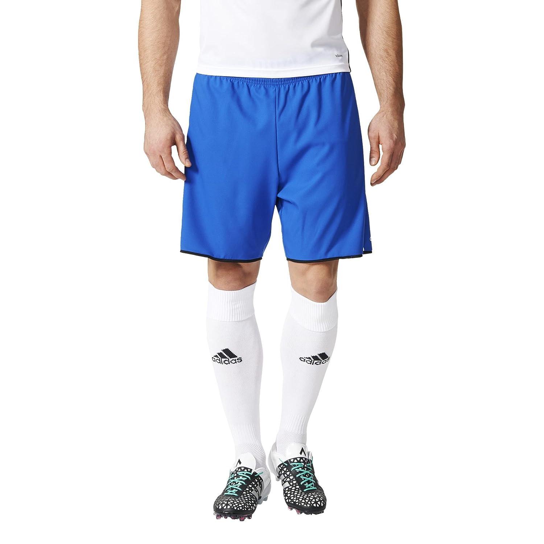 Pantal/ón para junior adidas Condi 16 Sho