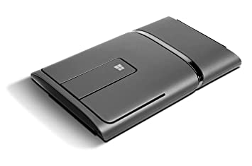 f31170bcd47 Lenovo Lenovo DUAL MODE Wireless Touch Mouse N700 Bluetooth, PC Mouse,  PC/Mac