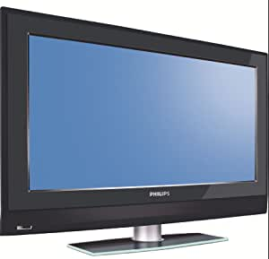 Philips 26PFL7532D/12 - Televisión HD, Pantalla LCD 26 pulgadas: Amazon.es: Electrónica