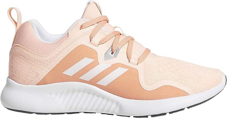 adidas Edgebounce W, Chaussures de Fitness Femme