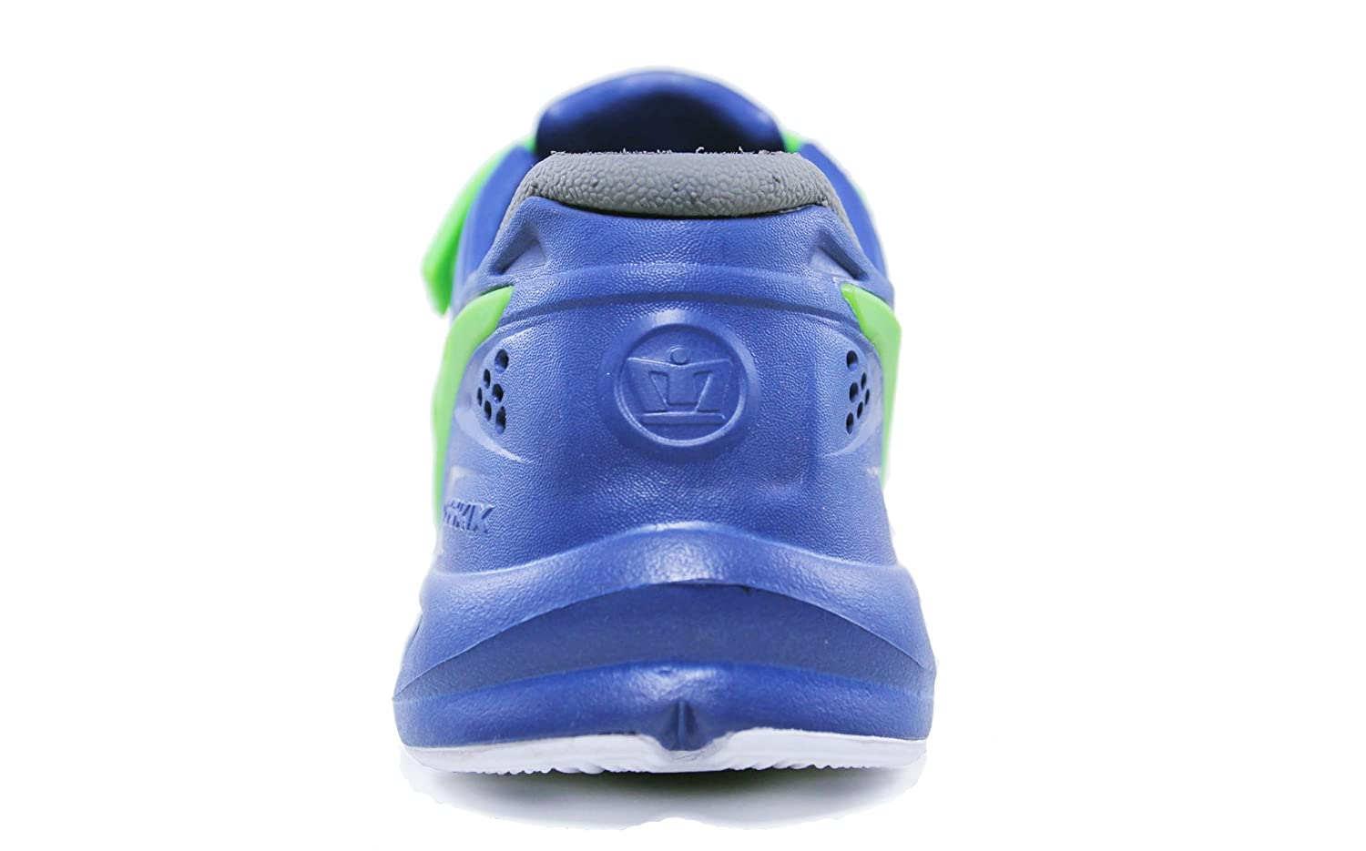 CrossKix 2.0 Athletic Water Shoes - Men & Women B01HE0X8G6 M4W6|Seatown