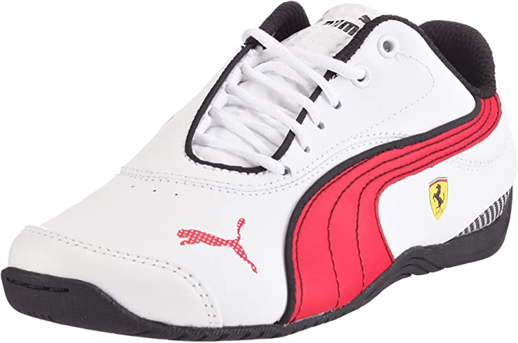 basket puma pointure 34