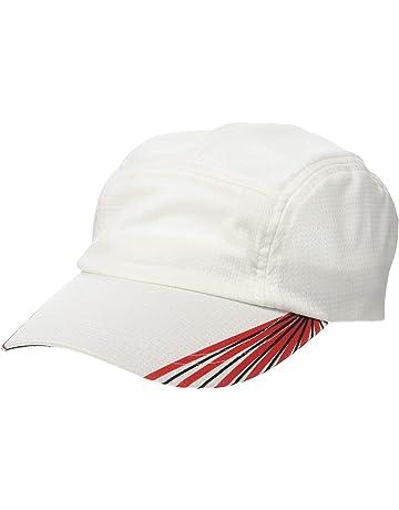 5cffac7fe77 NIKE Women s AeroBill Featherlight Tennis Cap. Headsweats Performance  Race Running Outdoor Sports Hat