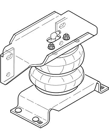 Amazon Com Air Suspension Kits