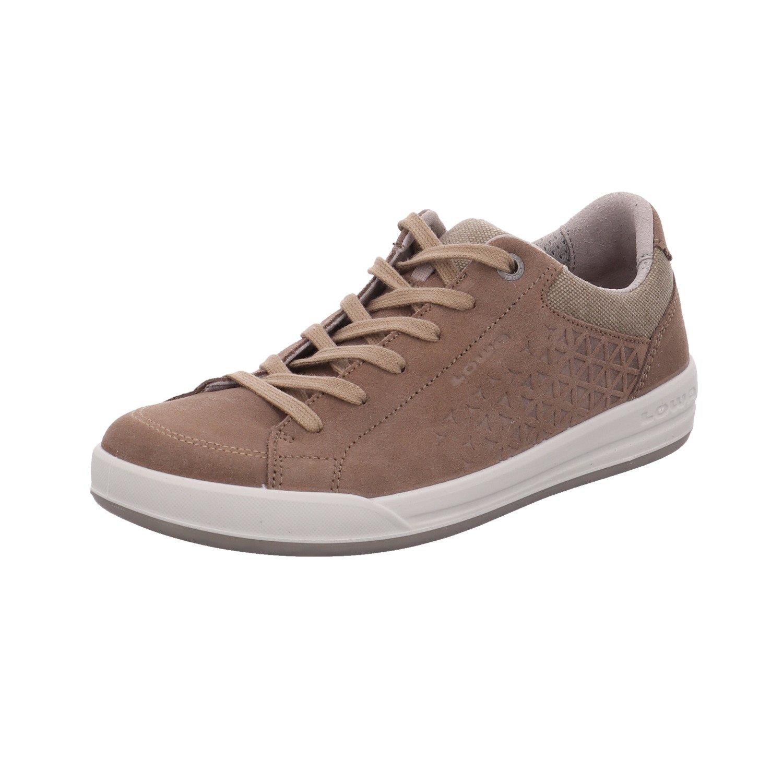 Lowa Chaussures Femme Schnuer Chaussures Lisboa Femme Lo WS 320781 320781/0925/0925 434066 Marron Marron 961d6c1 - epictionpvp.space