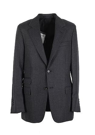 7711bea92b3 CL - Yves Saint Laurent Ysl Sport Coat Size 46 / 36R U.S. at Amazon ...